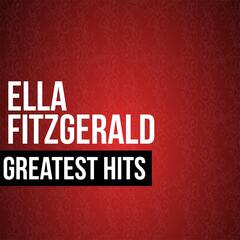 Ella Fitzgerald Greatest Hits