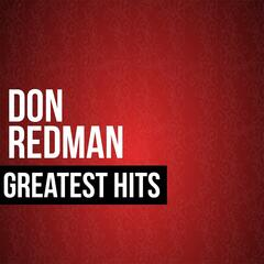 Don Redman Greatest Hits