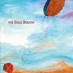 The Soul Breath
