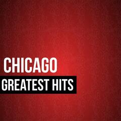 Chicago Greatest Hits