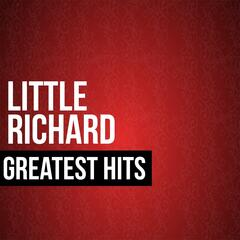 Little Richard Greatest Hits