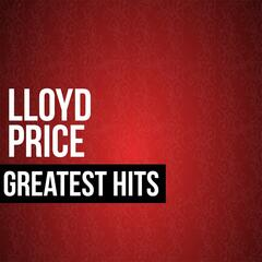 Lloyd Price Greatest Hits