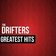 The Drifters Greatest Hits