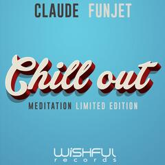 Chill out Meditation