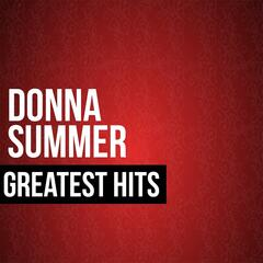 Donna Summer Greatest Hits