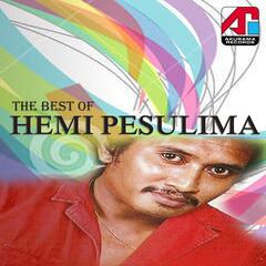 Best of Hemi Pesulima