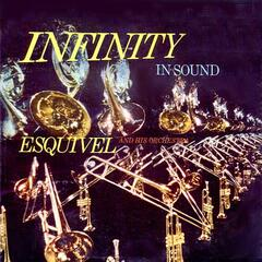 Infinity In Sound, Vol. 1