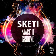 Make It Groove