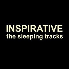 The Sleeping Tracks