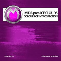 Imida Presents: Colours of Introspection