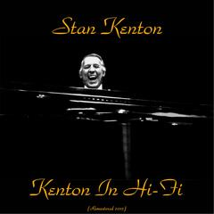 Stan Kenton in Hi Fi