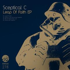 Leap of Faith EP
