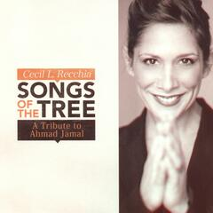 Songs of the Tree