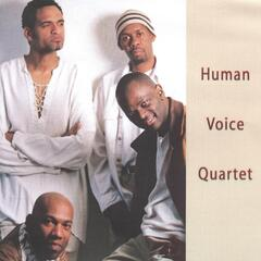 Human Voice Quartet