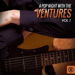 A Pop Night with The Ventures, Vol. 1