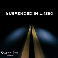 Suspended in Limbo