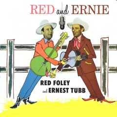 Red and Ernie