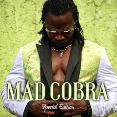 Mad Cobra : Special Edition