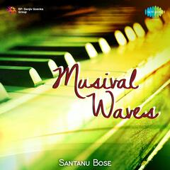 Musical Waves