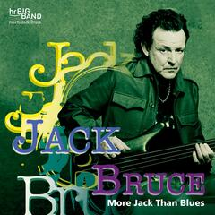 More Jack Than Blues
