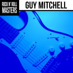 Rock n'  Roll Masters: Guy Mitchell