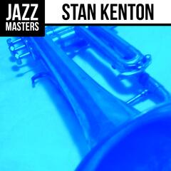 Jazz Masters: Stan Kenton