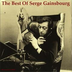 The Best of Serge Gainsbourg