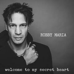 Welcome to My Secret Heart