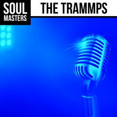 Soul Masters: The Trammps