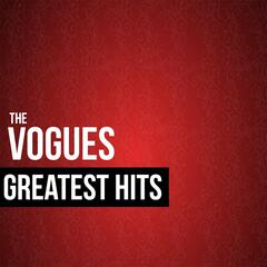 The Vogues Greatest Hits