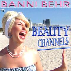 Beauty Channels