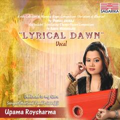 Lyrical Dawn