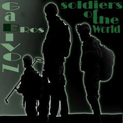 Soldiers of the World