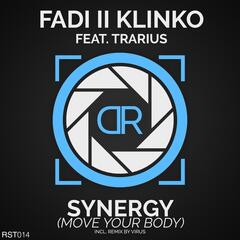 Synergy (Move Your Body)