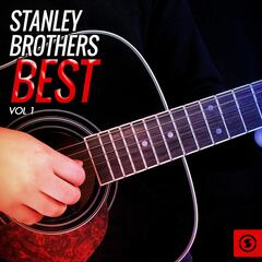Stanley Brothers Best, Vol. 1