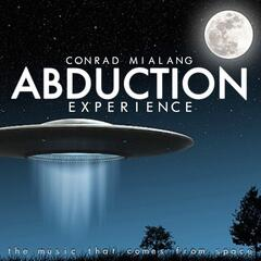 Abduction Experience
