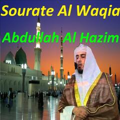 Sourate Al Waqia