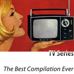 The Best Compilation Ever (TV Series) [Remastered]
