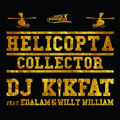 Helicopta Collector