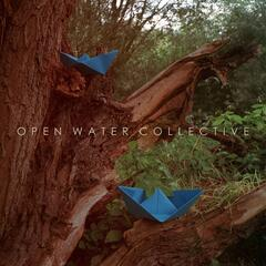 Open Water Collective