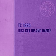 Just Get Up and Dance
