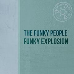 Funky Explosion