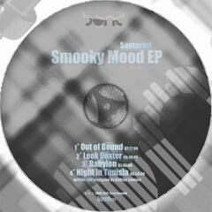 Smooky Mood Ep