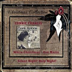 White Christmas - Ave Maria