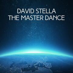 The Master Dance
