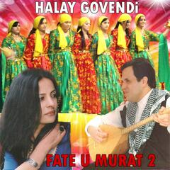 Halay Govendi
