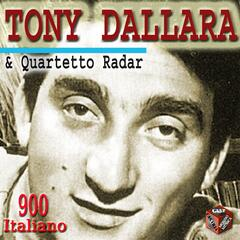 Tony Dallara & Quartetto Radar