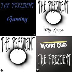 The President Collection, Vol. 1
