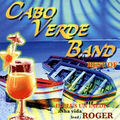 Best of Cabo Verde Band
