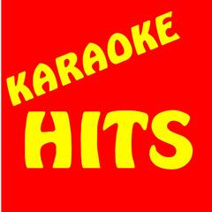 Karaoke Hits 2014 - Awesome Charts Songs with Booom Booom Booom! (Best of 4 Singing, Performing & Party Play)